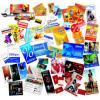 Дизайн полиграфии и наружной рекламы в Анапе