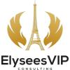 компания Elysees VIP Consulting предлагает VIP-консьерж сервис