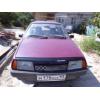 Продам автомобиль Лада-Самара